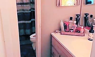 Bathroom, 1944 S Conway Rd, 2