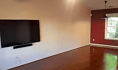 Living Room, 9429 Willow Ridge Dr, 1