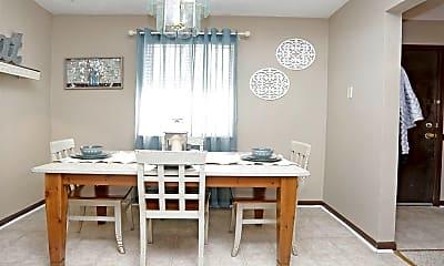 Dining Room, 135 Transcript Ave, 0