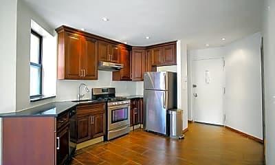 Kitchen, 171 E 74th St, 0