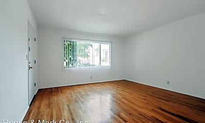 Living Room, 10900 Santa Monica Blvd, 0