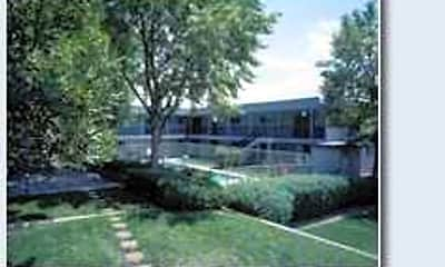 Arvada Place Apartments, 0