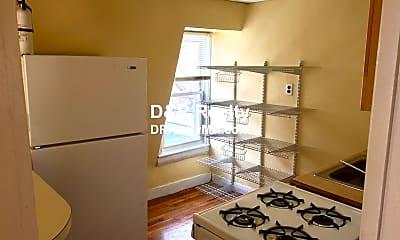 Living Room, 35 Inman St, 1