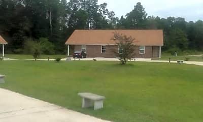 Building, 37 Webb Ct NE, 0