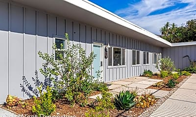 Building, 6453 Sycamore Meadows Drive, 1