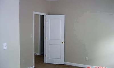 Bedroom, 1001 Glenwood Ave, 2