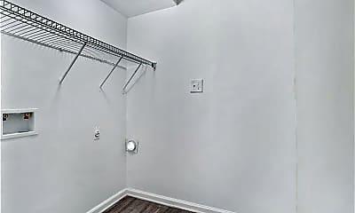Bedroom, 3555 Hazy Ct, 2