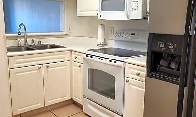 Kitchen, 94-662 Lumiauau St, 0
