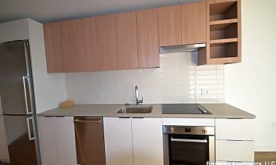 Kitchen, 899 Congress St, 0