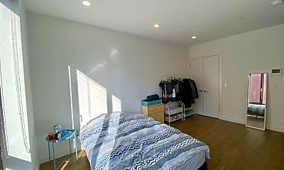 Bedroom, 41-32 27th St, 1