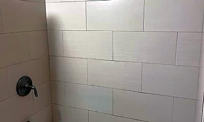 Bathroom, 65-07 Booth St 3, 2