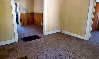 Bedroom, 212 N 8th St, 1