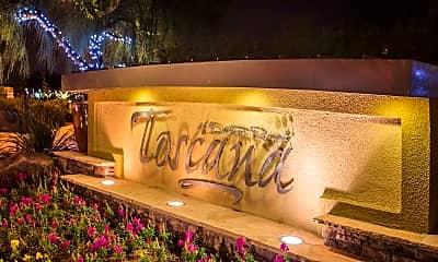 Toscana Luxury Furnished Vacation Rentals, 2