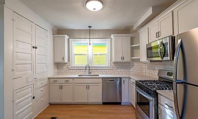 Kitchen, 601 Pettibone Ave NW, 1
