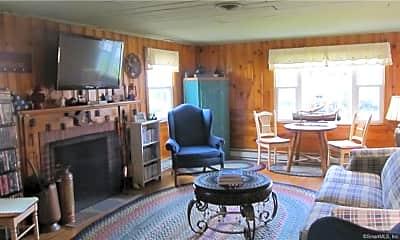Living Room, 15 Whitecap Rd, 1