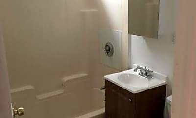 Bathroom, 4 Kenwood Terrace, 0