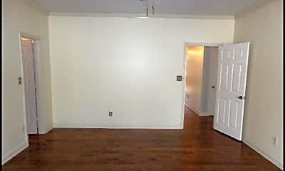 Bedroom, 43 Courtside Place, 2