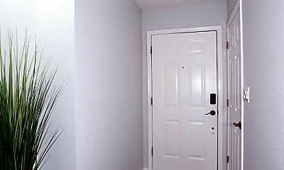 Bedroom, 10080 E Mountainview Lake Dr 330, 1