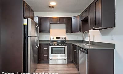 Kitchen, 3021 NE Glisan St, 1