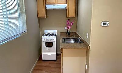 Kitchen, 1764 Olympia St, 0