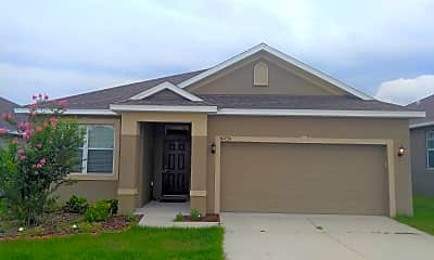 Building, 30735 Water Lily Dr, 0