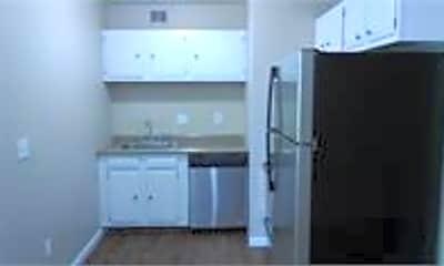 Kitchen, 564 Maryland Ave, 0