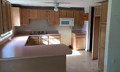 Kitchen, 1049 Terry Ave, 2