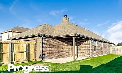 Building, 1513 Applegate Way, 2