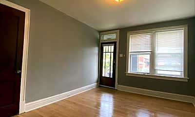 Living Room, 4992 Mardel Ave, 1