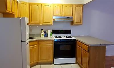 Kitchen, 72-11 Dane Pl 2F, 1