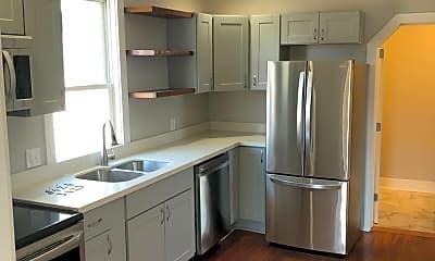 Kitchen, 3423 Urquhart St, 0