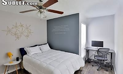 Bedroom, 2005 Willow Creek Dr, 0