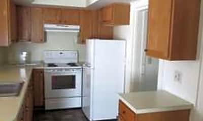 Kitchen, 9 N 6th St, 1