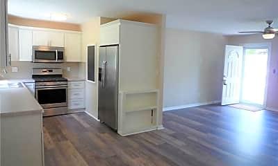 Kitchen, 3670 Northport Dr, 1
