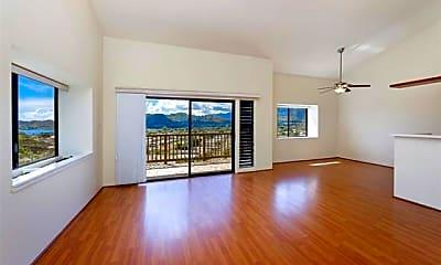 Living Room, 46-49 Aliianela Pl 1721, 0