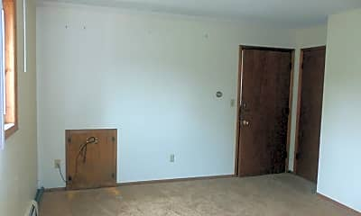 Bedroom, 1536 10th Ave SE, 1