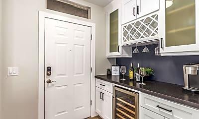 Kitchen, 19777 N 76th St 1288, 1
