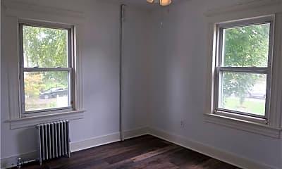 Bedroom, 31 Oak Terrace, 2