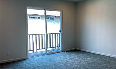 Living Room, 4139 Hilaria Way, 2