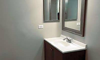 Bathroom, 1760 Sessions Walk, 0