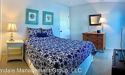 Bedroom, 1350 White Heron Ln, 2