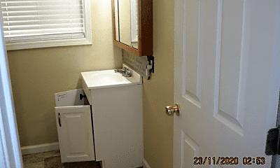 Bathroom, 1302 Holt St, 0