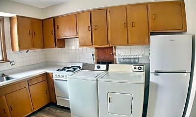 Kitchen, 780 Oberlin Elyria Rd, 0