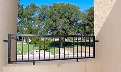 Villas of Briar Ridge, 1