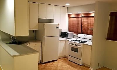 Kitchen, 1978 Green Bay Rd, 1