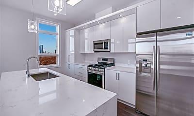 Kitchen, 119 Peter St 502, 0