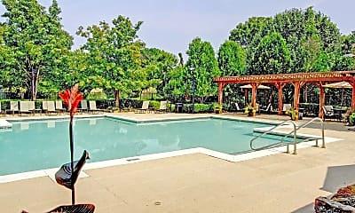 Pool, Parc 1346, 0