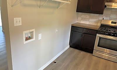 Kitchen, 2023 Sagecrest St, 2