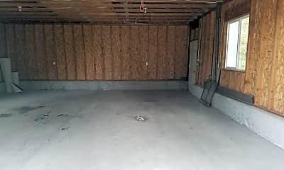 Building, 195 E 300 S, 2
