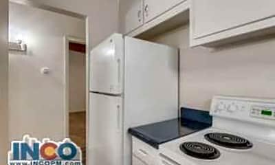 Kitchen, 6063 S Sterne Pkwy, 2